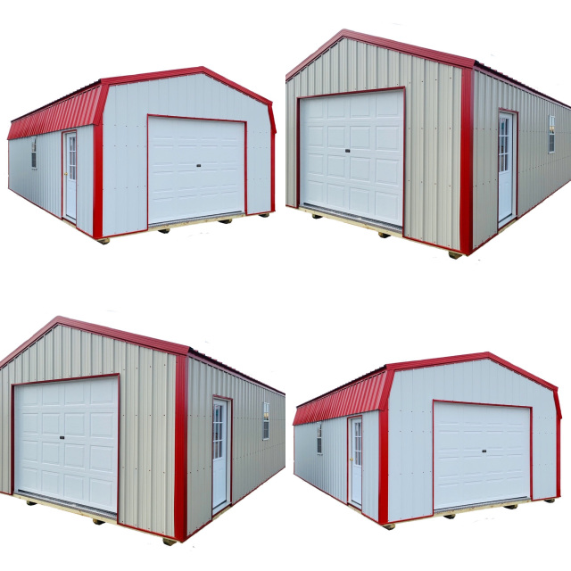 Portable Garages | Sheds & Company Online Store Free Delivery